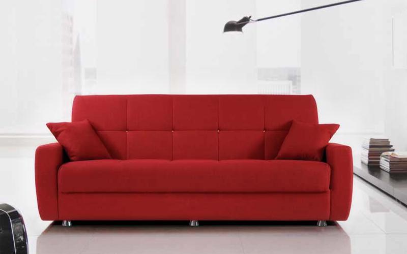 divani online in offerta rotterdam