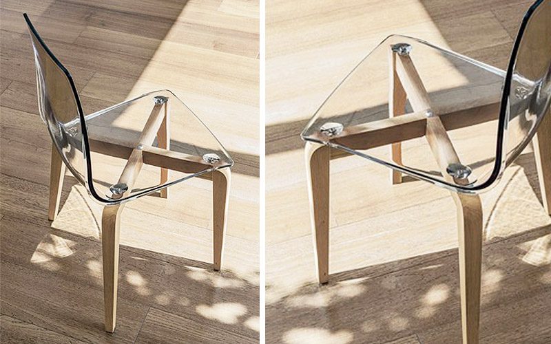 123 Sedie On Line Outlet - sedia legno naturale, tavoli e ...
