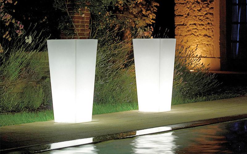 Illuminazione Da Ingresso : Idee illuminazione ingresso e sala da pranzo