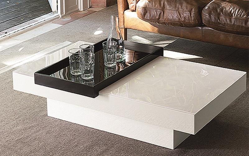 tavolino con sedie frozen