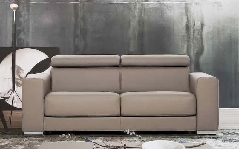 divano online