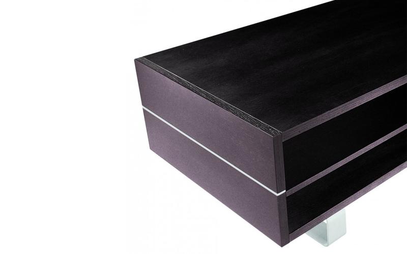Outlet tavoli allungabili tavolino per salotto giuseppepinto