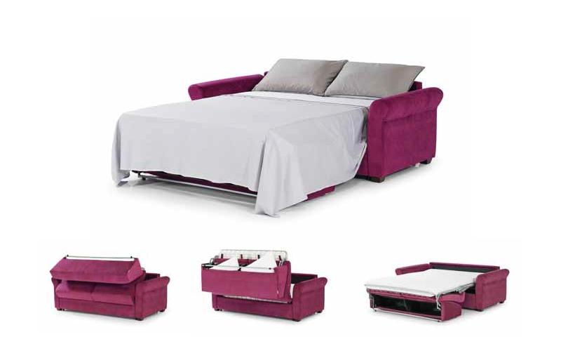 Divani online: divano moderno