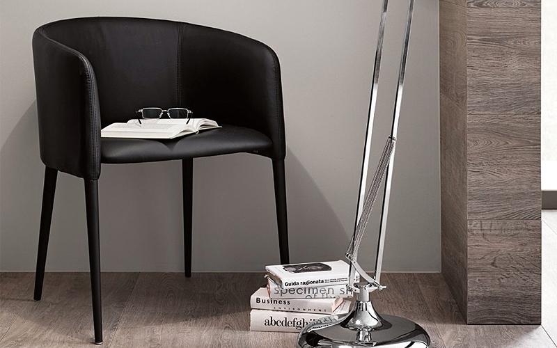 comprare sedie online