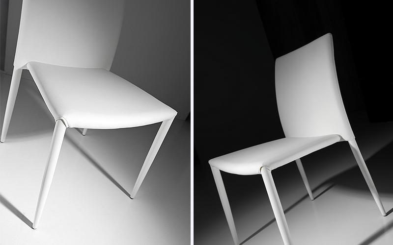 sedie amalfi online