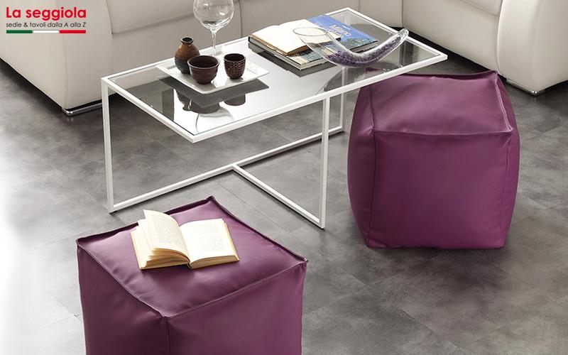 Tavolino \