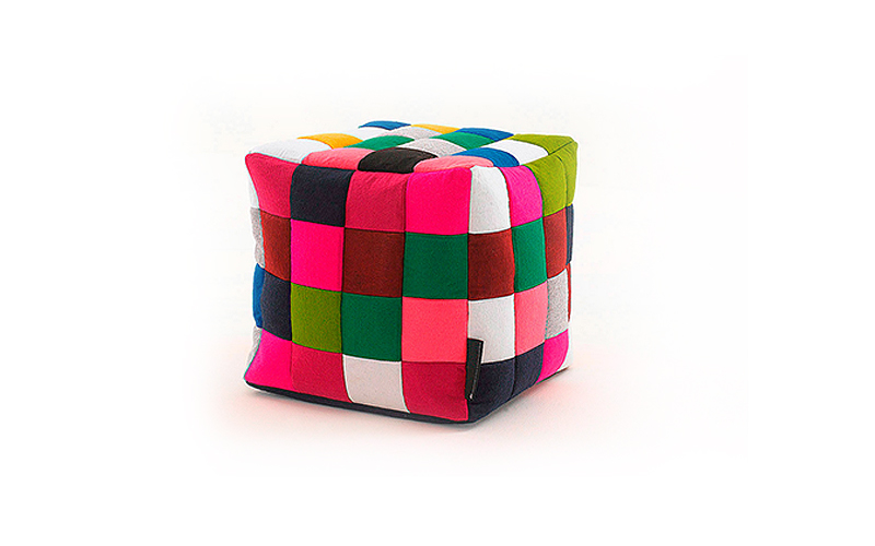 Pouf online tula outlet del mobile - Outlet del mobile salerno zona industriale ...