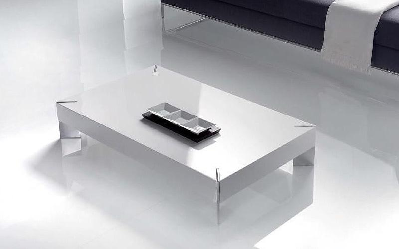 Emejing Tavolino Salotto Bianco Pictures - Home Design Ideas 2017 ...