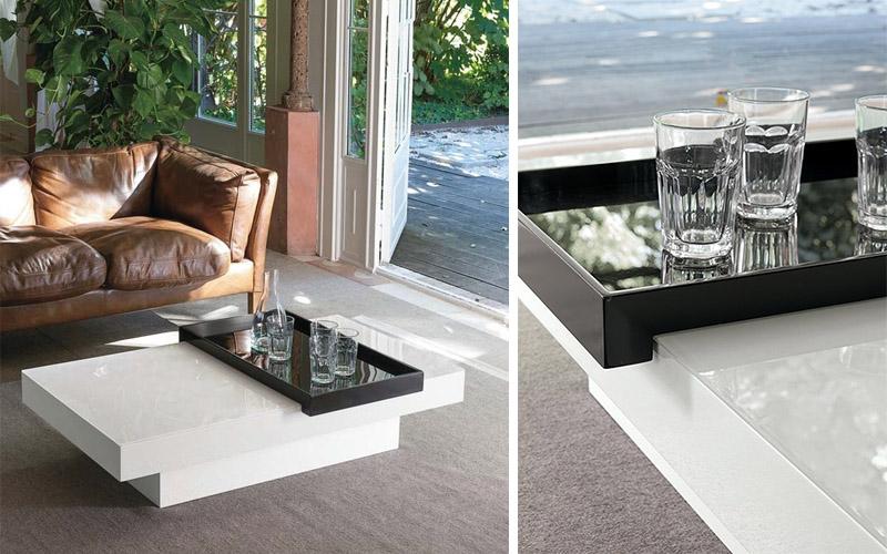 Tavolino da salotto rustico idee per il design della casa for Tavolino ikea esterno