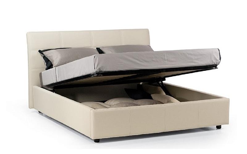Divano letto matrimoniale ikea nuovo materasso futon materassi per