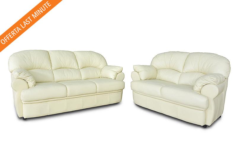 Boston divano moderno disponibile in pi modelli - Outlet del divano varedo ...