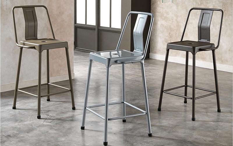 Sgabelli calligaris spazio al design sedie
